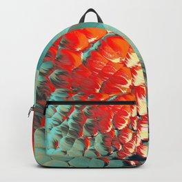 firenimbus Backpack