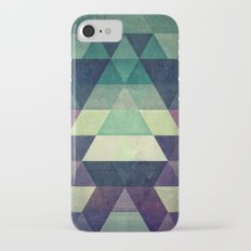 dysty_symmytry Slim Case iPhone 7