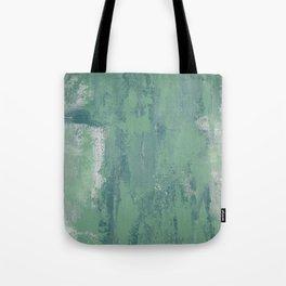 Konaha Tote Bag