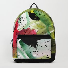 it's cool  Backpack