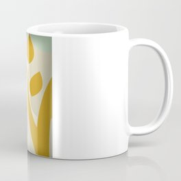 Well, Owl Be Coffee Mug
