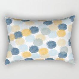 Pattern 52 Rectangular Pillow