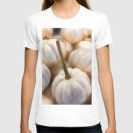 Ghost Pumpkins T-shirt