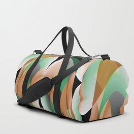 Seasonal Activity Duffle Bag