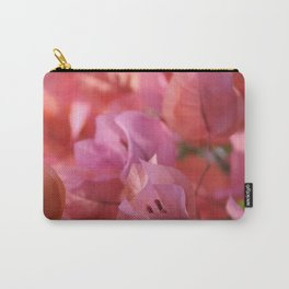 New Buds Carry-All Pouch