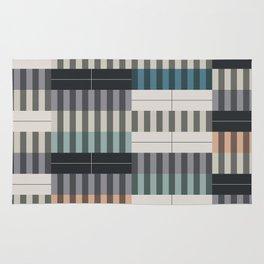 Pattern 48 Rug