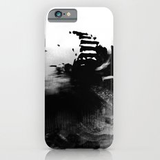 The Road of Excess iPhone 6s Slim Case