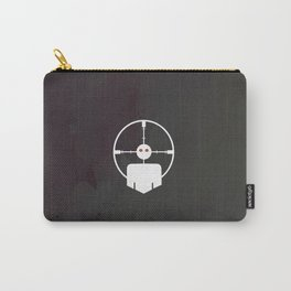headshot perk Carry-All Pouch