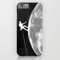 Ascent Slim Case iPhone 6s