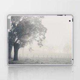 Faded... Laptop & iPad Skin