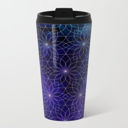 A Time to Every Purpose Under Heaven Metal Travel Mug