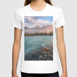 BEAUTIFUL SEASCAPE1 T-shirt