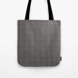 Grate City 1 Tote Bag