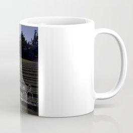 """Adam 5100"" Coffee Mug"