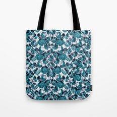 Barkle Tote Bag