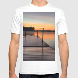 Off the Dock T-shirt