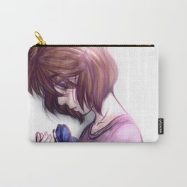 Max Caulfield Carry-All Pouch