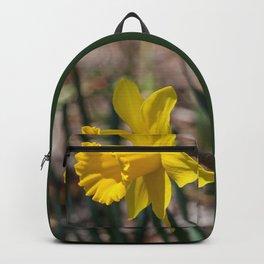 Daffodil 1 Backpack