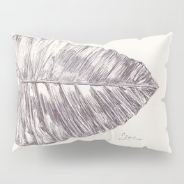 BALLEPN TRAVEL IN LAOS 2 Pillow Sham