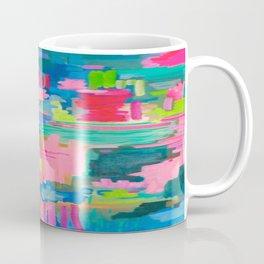 Happy Happy Joy Joy  Coffee Mug