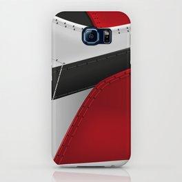 JORDAN 1 iPhone Case