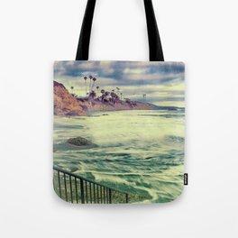 Laguna beauty Tote Bag
