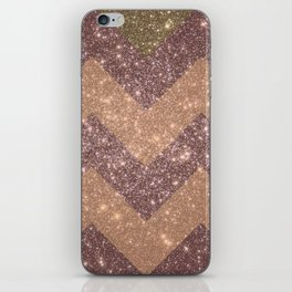 Star Scape & Travel iPhone Skin