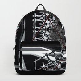 Dramatics Backpack