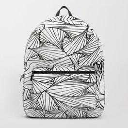 Tangles Backpack