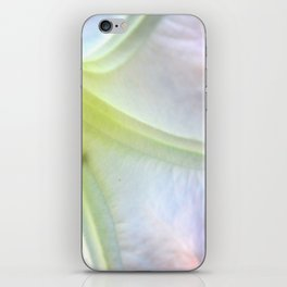 This Incredible Life iPhone Skin