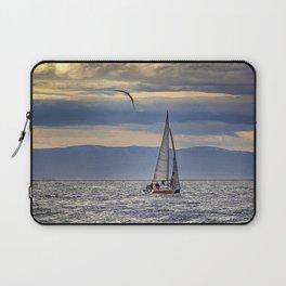 SEA Laptop Sleeve