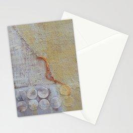 Skin Graft Stationery Cards