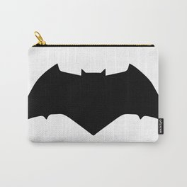 Bat Knight 3 Carry-All Pouch