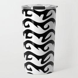 Leydet Travel Mug