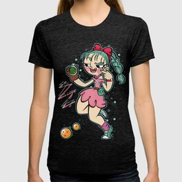 I got ya! T-shirt