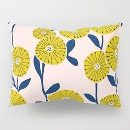 Garden Dreamer Pillow Sham