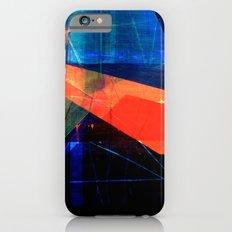 H/C Slim Case iPhone 6s