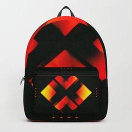 Fire Element Zer0 Backpack