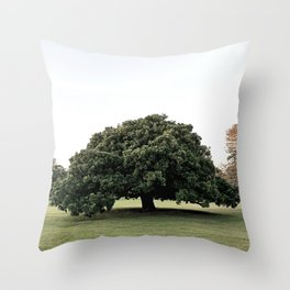 37   Plants Photography   200630   200630   Throw Pillow