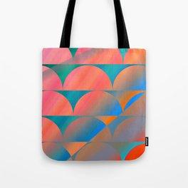 umgumela XXII Tote Bag