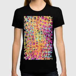 How About Now? T-shirt