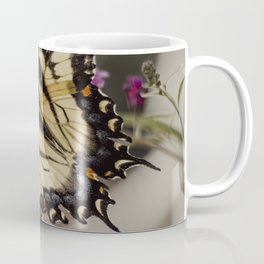 The Swallowtail, 1 Coffee Mug