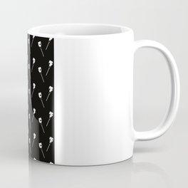 Dum Dum (inverse) Coffee Mug
