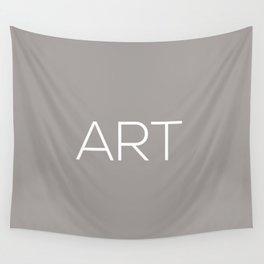 Art Wall Tapestry