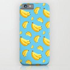 Banana Sky iPhone 6s Slim Case