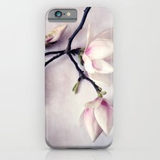 As long we have dreams Slim Case iPhone 6