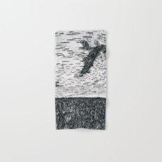birch black u0026 white