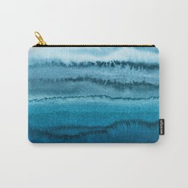 WITHIN THE TIDES - CALYPSO Carry-All Pouch