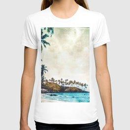 Lanka T-shirt