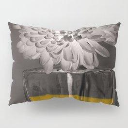 IL NOBLE Pillow Sham